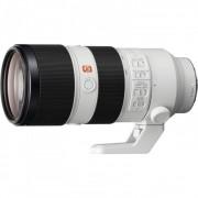 Sony 70-200mm F2.8 OSS GM Obiectiv Sony FE