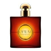 Opium eau de toilette para mulher 50ml - Yves Saint Laurent
