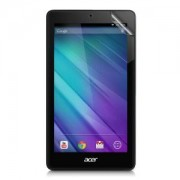 kwmobile Ochranná fólie na display pro Acer Iconia One 7 B1-760HD - průhledná