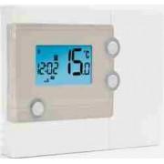 Termostat de ambient cu fir programabil Salus RT500