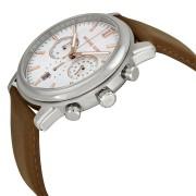 Ceas bărbătesc Michael Kors Pennant MK8372