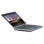 Dell Latitude E6430 14 inch LED, Intel Core i5-3320M 2.60 GHz, 4 GB DDR 3, 320 GB HDD, DVD-ROM, Windows 10 Home MAR