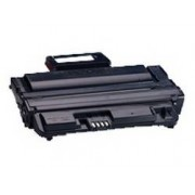 Xerox 106R01373 / Phaser 3250 съвместима тонер касета black