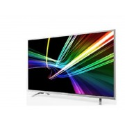 Tesla LED TV 55S606SUS UltraHD