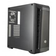 Carcasa CoolerMaster Masterbox MB511, MidTower (Negru)
