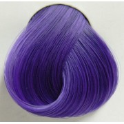szín haj DIRECTIONS - Violet