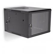 Cabinete de retea Xcab Xcab-4U45WS