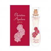 CHRISTINA AGUILERA - Touch Of Seduction EDP 60 ml női