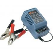H-Tronic AL 300 PRO - Automatik Lader für 2/6/12 Volt Bleiakkus