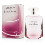 Ever Bloom Eau De Parfum Spray 90ml/3oz Ever Bloom Парфțм Спрей