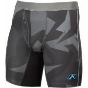 Klim Aggressor Cool -1.0 Brief Gris S