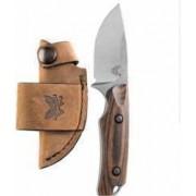 Benchmade Hidden Canyon Hunter 15016-2 Cutit