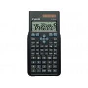 Canon Calculadora Científica CANON F-715SG - 5730B001AA