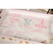 Tavita Mot Zoo Birthday Party