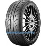 Dunlop SP Sport 600 ( 245/40 R18 93W )