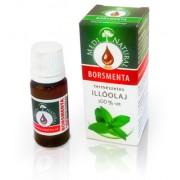 Medinatural 100%-os tisztaságú illóolaj, 10 ml - Borsmenta