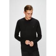 Tommy Hilfiger - Пуловер