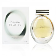 BEAUTY eau de parfum spray 100 ml