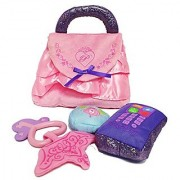 Purse Playset featuring Disney Princess Disney Baby(Discontinued by manufacturer)