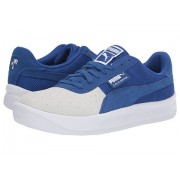 PUMA California Summer Puma WhiteSurf the WebPuma White