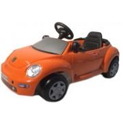 Masinuta ToysToys Volkswagen New Beetle