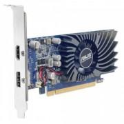 Placa Video Asus GEFORCE GT 1030 2GB-BRK