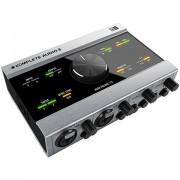 Native Instruments Komplete Audio 6 Interface de audio