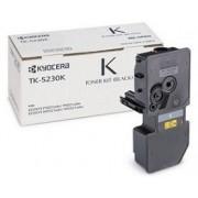 TK-5230K Crni toner Kyocera
