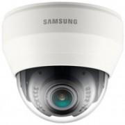 Dome kamera SAMSUNG SCD5083RP