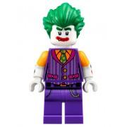 SH307 Minifigurina LEGO Super Heroes - The Joker (SH307)