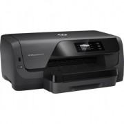 HP Officejet Impresora Pro 8210 D9L63A