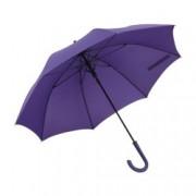 Umbrela Lambarda Lilac