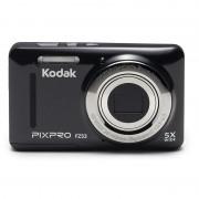Kodak PixPro FZ53 16MP Preta