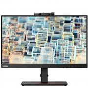 """Lenovo ThinkVision T22v-20 21.5"""" LED FullHD"""