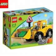 Лего Дупло - Фадрома 10520 - Lego