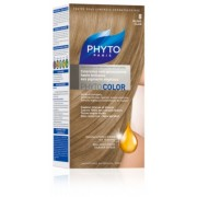 > PHYTOCOLOR Biondo Chiaro 8