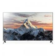 LG Television LG 75UK6500 75'' LED Silvrig