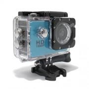 ACTION-kamera-Comicell-X4000B-FULL-HD-plava