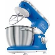 Food mixer SENCOR STM 3622BL