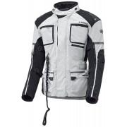Held Carese APS Gore-Tex Chaqueta de moto textil Negro Gris S