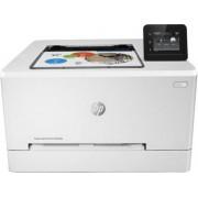 HP Impresora Láser Color HP LaserJet Pro M254DW