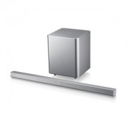 SAMSUNG soundbar HW-H551/EN