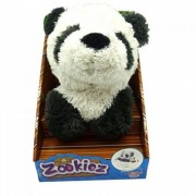 Zookiez ursulet panda DragonI Toys