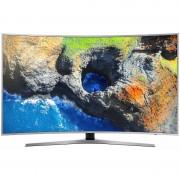 LED TV SMART SAMSUNG UE49MU6502 4K UHD CURBAT