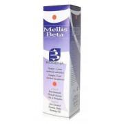 Valetudo-Biogena SRL Mellis Beta Shampoo-Crema 200 Ml
