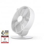 Stadler Form Stolní ventilátor TIM - T020 - bílý - Stadler Form