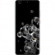 Galaxy S20 Ultra Dual Sim Fizic 128GB 5G Negru Cosmic Black Exynos 12GB RAM SAMSUNG