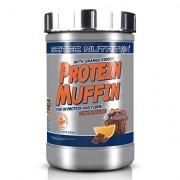 Scitec Nutrition Protein Muffin 720g