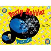 Jucarie Masina baloane de sapun Party Bubbler