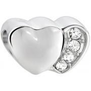 Morellato Pandantiv din oțel Drops Heart SCZ660